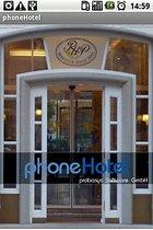 phonehotel
