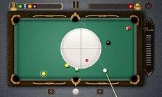 Pool Master Pro - Billard für deinen Androiden!