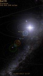 Pocket Planets