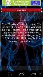Teste Brain Ag