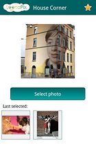 Efectos Para Fotos de LoonaPix