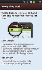 yuilop - Appels + SMS Gratuits