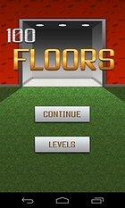 100 Floors. Al quinto, por favor.
