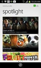 My Xbox LIVE - La Xbox devient sociale