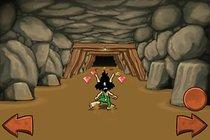 Hugo Retro Mania - Nella miniera con Hugo