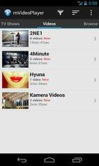 mVideoPlayer – Ein toller Video-Player für Smartphone und Tablet