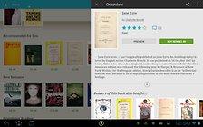 Kobo: El Reader perfecto y gratis