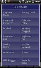 Tasker - Totale Automatisierung für Android!