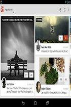 Google+: Tutto nuovo?