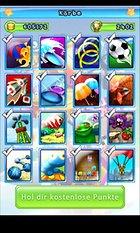 101-in-1 Games - Simpel, aber fesselnd