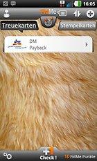 FidMe - Carte fedeltà - Semplicemente ottimo!