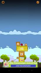 Barney The Box - Un Tetris haut de gamme