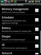 Tweak your system thanks to  AutoKiller Memory Optimizer