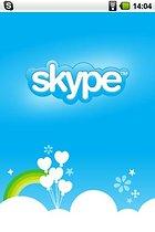 Skype - Chatear, hacer llamadas de teléfono y videollamadas