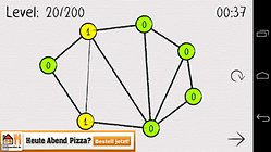 ConnectiXX FREE – Noktaları birleştirmece...