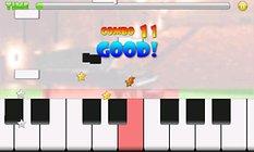 Piano Master - Scopri il musicista che è in te!