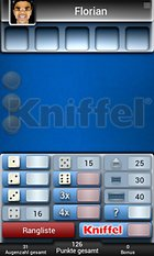 Kniffel - The Original!