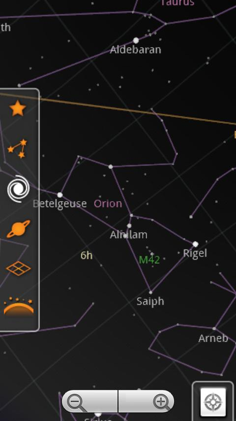 392327 Download Sky Map For Android on chrome android, game android, skype android, gmail android, google android, evernote android,