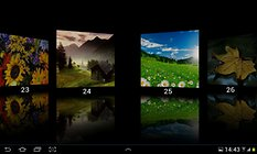 Linderdaum Puzzle HD - Il puzzle a tasselli per Android