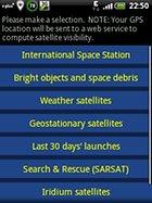Satellite AR - Satellite of Love