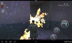 Max Payne Mobile – Der Klassiker für Android