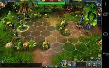 King's Bounty: Legions - Pura estrategia por turnos