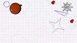 Drawdle ¡Garabateando!