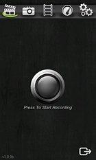 Screencast Video Recorder Demo - La vidéo, la capture d'écran pour tous