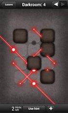 Lazors – Das Spiel mit dem Laser!