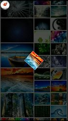 Photo Gallery (Fish Bowl Beta) – Mira tus fotos de una manera diferente