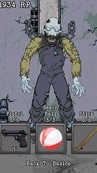 Lab of the Dead – Expérimentons sur les zombies !