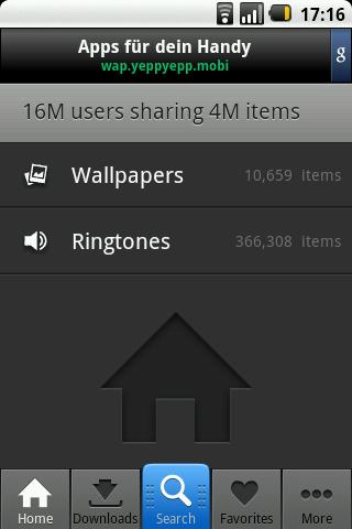 download ringtones zedge.net