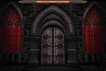 Dante: THE INFERNO game