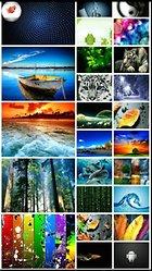 Photo Gallery (Fish Bowl Beta) – Mira tus fotos de una manera diferente