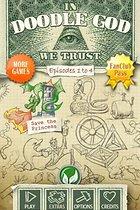 Doodle God™ - Könntest Du die Welt erschaffen?