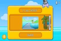 Jellyflop! – Il gioco della medusa volante