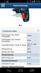 Bosch Toolbox - der Werkzeugkoffer für unterwegs!