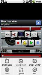 Virtual Recorder
