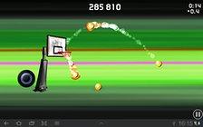 Tip-Off Basketball - Basketbol Hastaları İçin