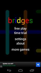 Flow Free: Bridges – Genauso gut wie der Vorgänger?