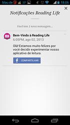 Kobo: o perfeito e-Reader grátis