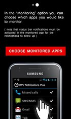 WP7 Notifications