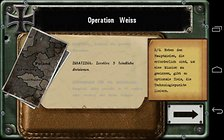 Strategy & Tactics: WW II - Risiko!