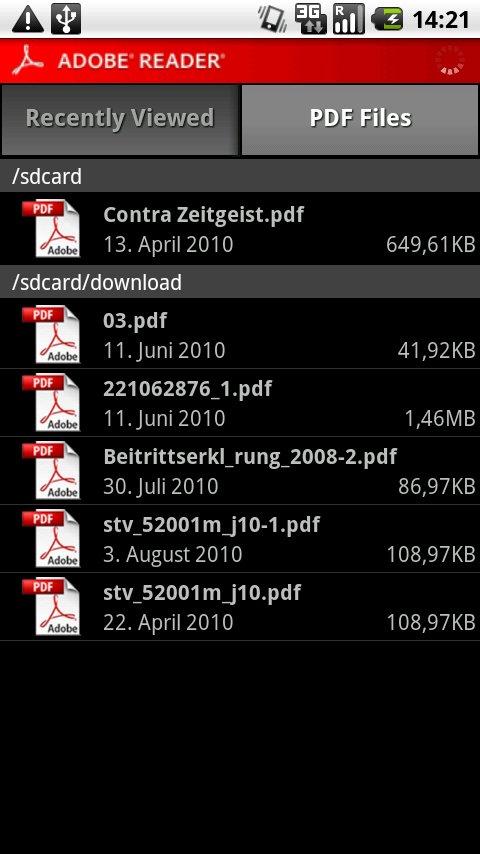 Adobe reader x 10 0 reloaded rs