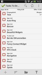 Tasks To Do Pro,  To-Do List - Görev Planlayıcısı