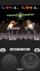 SuperGNES (SNES émulateur) - La nostalgie de la console