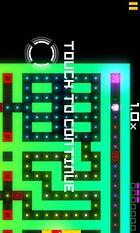 EVAC HD – El juego retro con un toque moderno