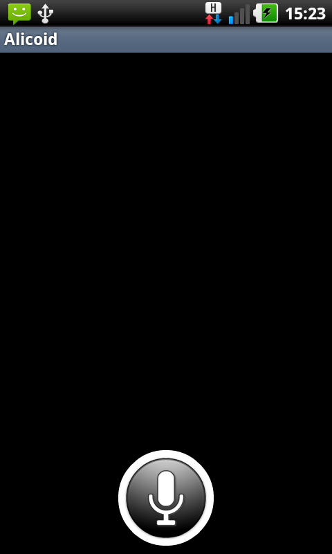 alicoid