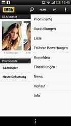 IMDb Filme & TV - Die Datenbank der Filmwelt