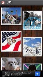 PHOTO2fun 1-Click Photomontage - Il nome è già tutto un programma